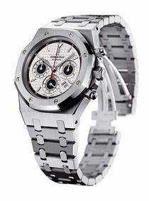 Audemars Piguet Royal Oak 26300ST.OO.1110ST.06 Stainless Steel