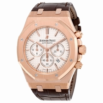 Audemars Piguet Royal Oak 26320OR.OO.D088CR.01 Swiss Made