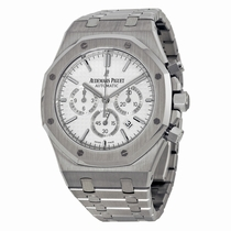 Audemars Piguet Royal Oak 26320ST.OO.1220ST.02 Stainless Steel