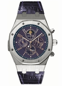 Audemars Piguet Royal Oak 26566BC.OO.D305CR.01 Mens