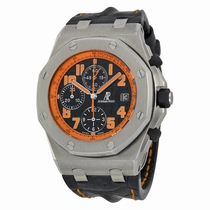 Audemars Piguet Royal Oak Offshore 26170ST.OO.D101CR.01 Automatic