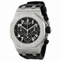 Audemars Piguet Royal Oak Offshore 26283ST.DD.D002CA.01 Automatic