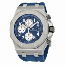 Audemars Piguet Royal Oak Offshore 26470ST.OO.A027CA.01 Automatic