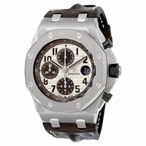 Audemars Piguet Royal Oak Offshore 26470ST.OO.A801CR.01 Mens