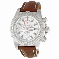 Breitling Avenger A1337011-A660BRLD Automatic