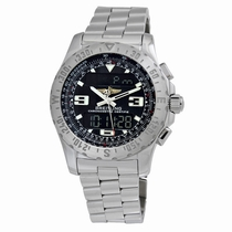 Breitling Professional A7836323-B911-140 Swiss made