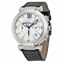 Chopard Imperiale 38/8549-3001 Stainless Steel