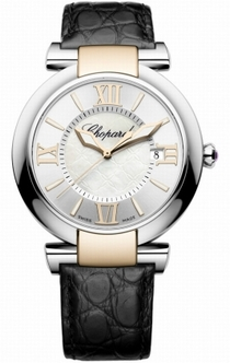 Chopard Imperiale 388531-6001 Swiss Made