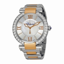 Chopard Imperiale 388531-6004 Automatic