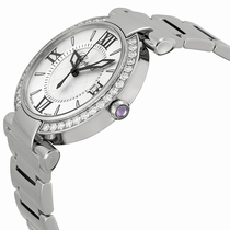 Chopard Imperiale 388532-3004 Mother of Pearl