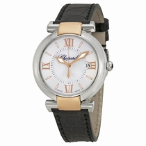 Chopard Imperiale 388532/6001 Swiss Made