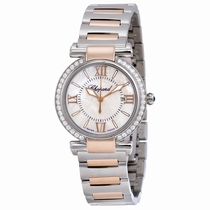 Chopard Imperiale 388541-6004 Mother of Pearl