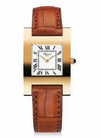 Chopard Your Hour 127405-0001 Ladies