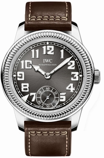 IWC Pilots Watches IW325404 Mens