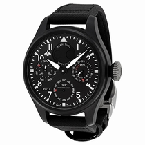 IWC Pilots Watches IW502902 Automatic