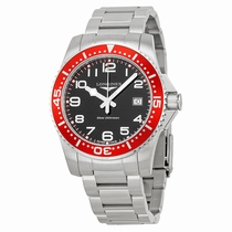 Longines HydroConquest L36894596 Mens