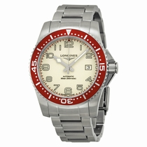 Longines HydroConquest L36954196 Automatic