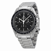 Omega Speedmaster 311.30.42.30.01.005 Stainless Steel