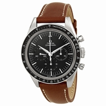 Omega Speedmaster 311.32.40.30.01.001 Stainless Steel