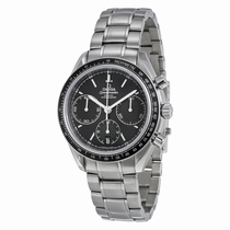 Omega Speedmaster 326.30.40.50.01.001 Stainless Steel