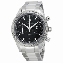 Omega Speedmaster 331.10.42.51.01.001 Stainless Steel