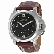 Panerai Luminor 1950 PAM00270 Mens