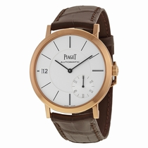 Piaget Altiplano G0A38131 Automatic
