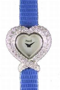 Piaget GOA23281 Mother of Pearl
