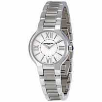 Raymond Weil Noemia 5927-ST-00907 Mother of Pearl