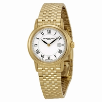 Raymond Weil Tradition 5966-P-00300 Ladies