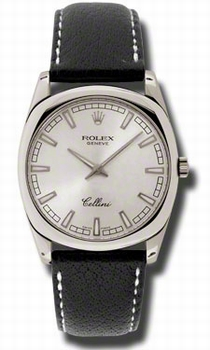 Rolex Cellini 4243.9 Swiss Made
