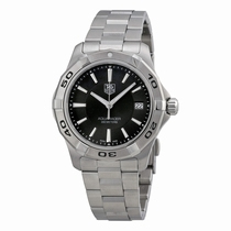 Tag Heuer Aquaracer WAP1110.BA0831 Swiss made