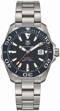Tag Heuer Aquaracer WAY211C.BA0928 Swiss Made