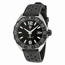 Tag Heuer Formula 1 WAZ1110.FT8023 Mens