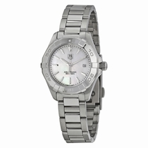 Tag Heuer WAY1412.BA0920 Mother of Pearl
