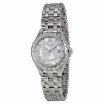 Tissot Lady T0720101103800 Ladies