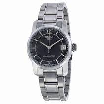 Tissot T-Classic Collection T0872074405700 Automatic