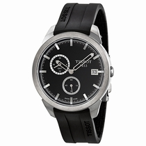 Tissot T-Sport Collection T0694394706100 Swiss Made