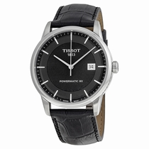 Tissot T0864071605100 Stainless Steel